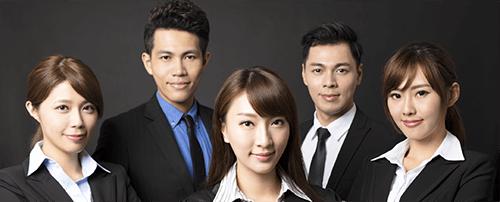 holiday-palace-casino-agent-apply-2