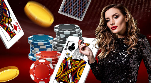 holiday_palace_Baccarat_casino_online